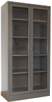 tbookcase1